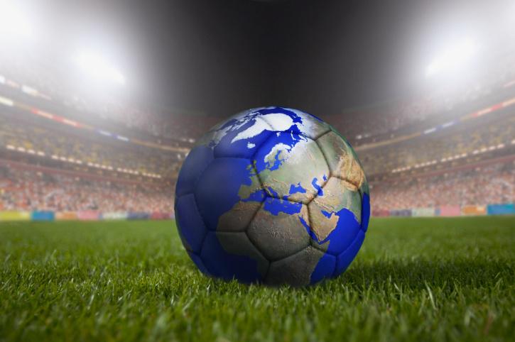 เว็บแทงบอล สเต็ปออนไลน์ การแทงบอลในรูปแบบ หลากหลายคู่ และหลากหลาย รูปแบบได้