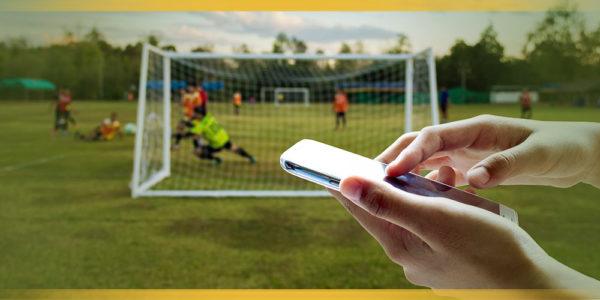 มีเว็บแทงบอลเว็บไหนบริการดีสุด ทางเลือก ยอดนิยมใน ปัจจุบันที่หลาย ๆท่านเลือกใช้ ของเราใน การเดิมพัน