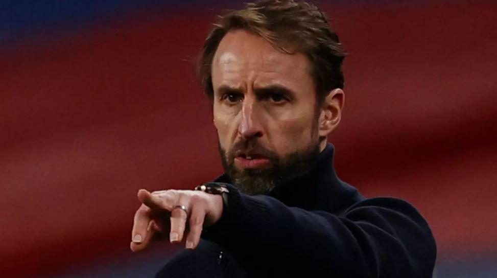 เซาธ์เกตเฮไม่สุด แข้งอังกฤษบุกชนะแอลเบเนียแบบหืดจับ